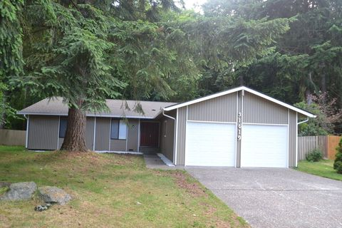 Photo of 31619 42nd Ave Sw, Federal Way, WA 98023