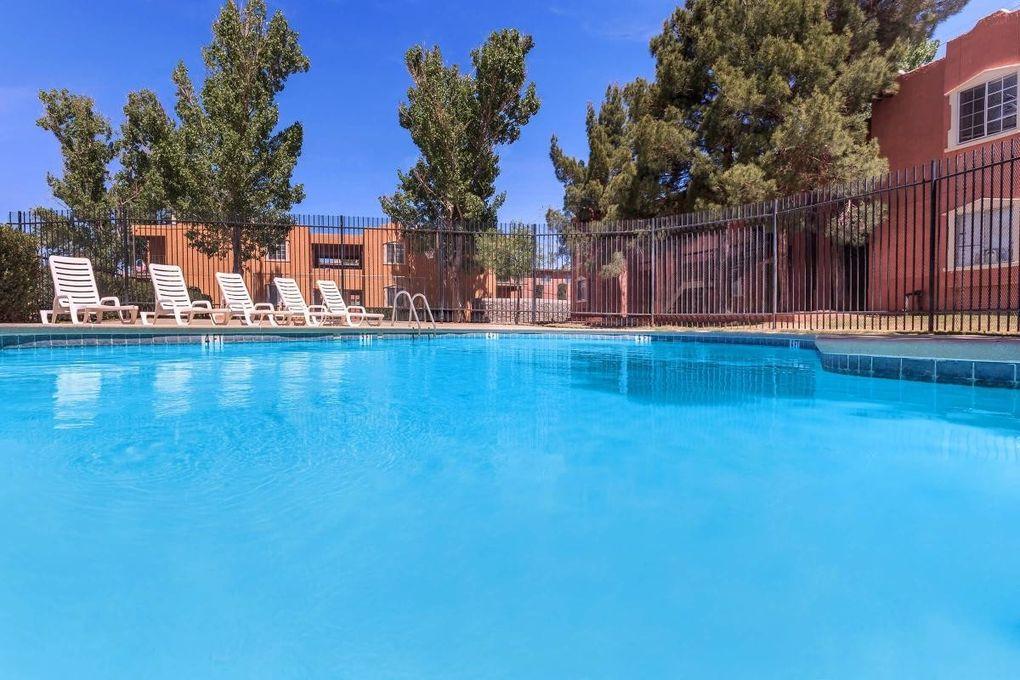 5130 Chromite St El Paso Tx 79932 Realtor Com