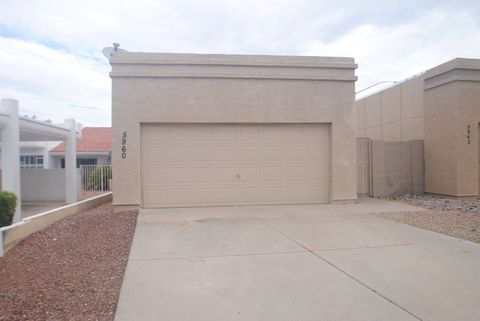 Photo of 5960 E Nance St, Mesa, AZ 85215