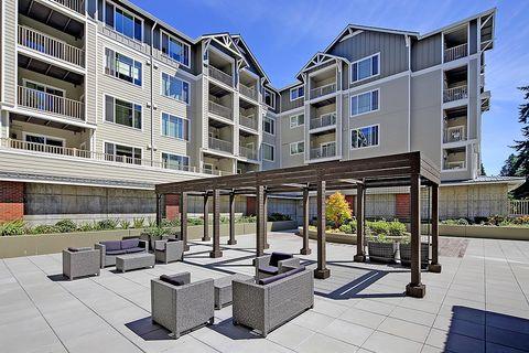 Photo of 23601 56th Ave W, Mountlake Terrace, WA 98043