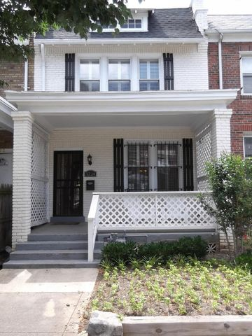 Photo of 1224 18th St Ne, Washington, DC 20002