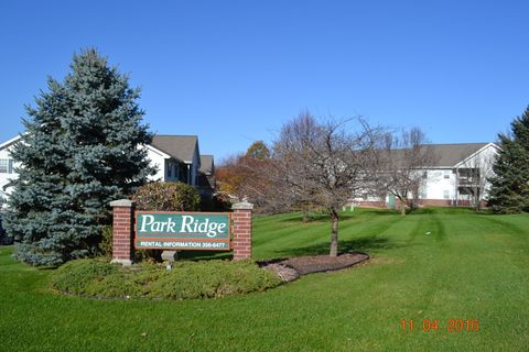 Photo of 1101 Silver Dr, Baraboo, WI 53913