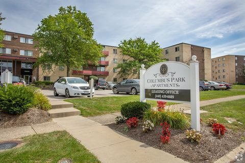 Photo of 5988-6033 Bear Creek Dr, Bedford Heights, OH 44146