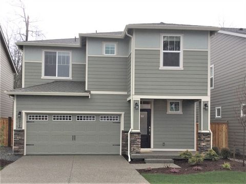 Photo of 5528 85th Dr Ne, Marysville, WA 98270