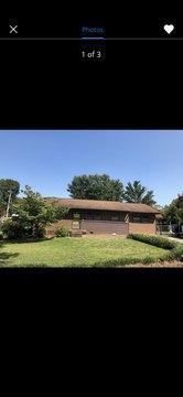 1236 Morgan St, Athens, TN 37303
