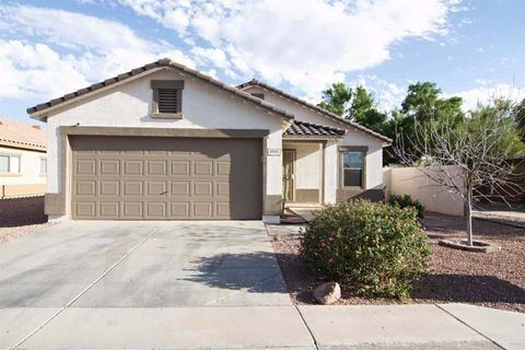 Photo of 8543 E Lakeview Ave, Mesa, AZ 85209