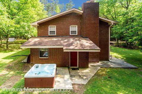 Photo of 1462 Redwine Rd, Fayetteville, GA 30215