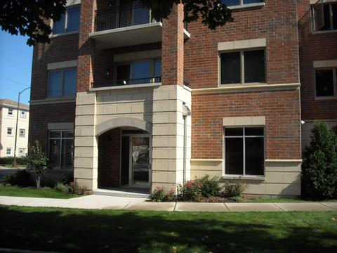 5761 W Higgins Ave Unit 2A, Chicago, IL 60630