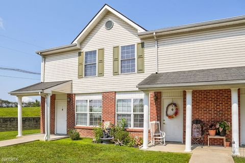 Photo of 100 Arlington Greene, London, KY 40741