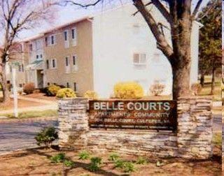Photo of 704 Belle Ct, Culpeper, VA 22701
