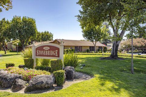 Photo of 2800 Braden Drive Ave, Modesto, CA 95356