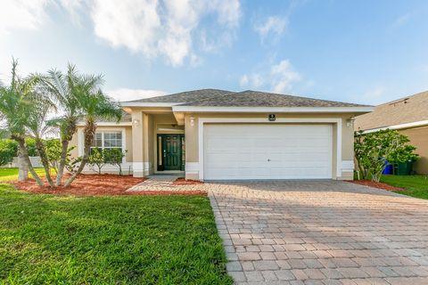 Photo of 1433 Hemingway Blvd, Rockledge, FL 32955