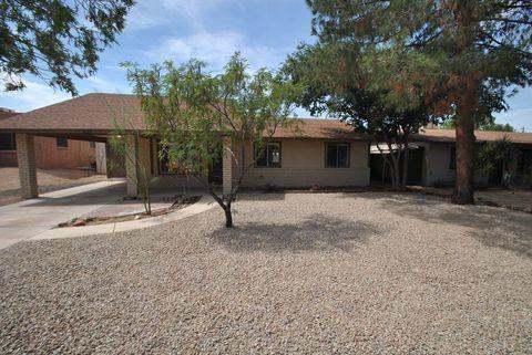 Photo of 2223 E Kings Ave, Phoenix, AZ 85022
