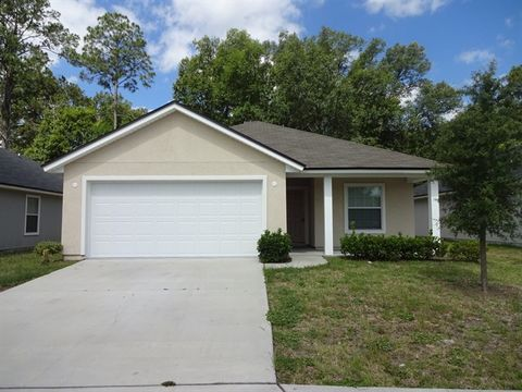 Photo of 5681 Village Pond Cir, Jacksonville, FL 32222