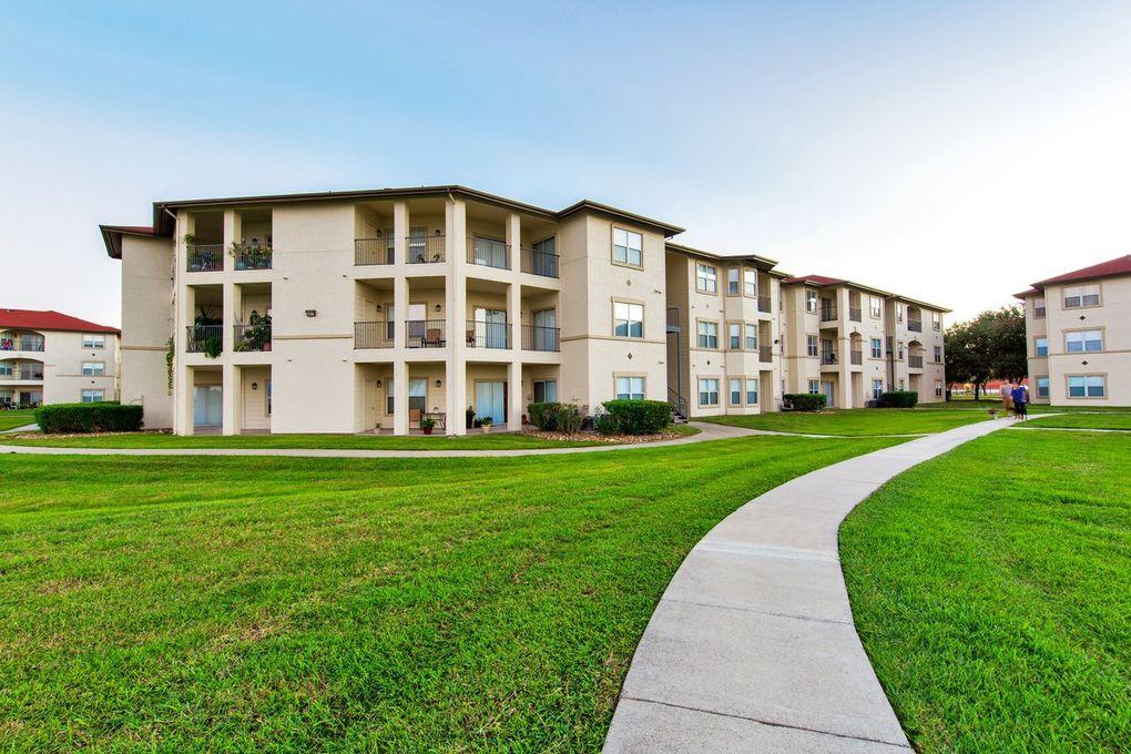 1802 Ennis Joslin Rd, Corpus Christi, TX 78412 - realtor.com®