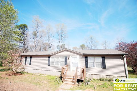 Photo of 920 Prince Perry Rd 920 Prince Perry Rd, Easley, SC 29640
