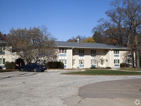 Photo of 1718 9th Ave, Moline, IL 61265