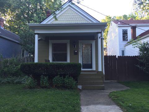 Photo of 1819 Deerwood Ave, Louisville, KY 40205