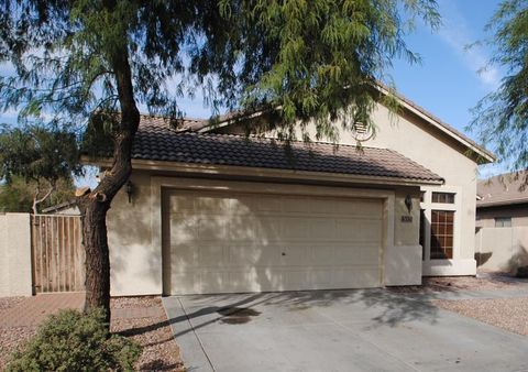 Photo of 8330 W Mohave St, Tolleson, AZ 85353