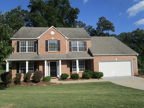 Photo of 1307 River Club Dr Se, Conyers, GA 30012