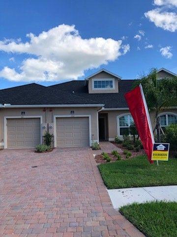 Photo of 620 Remington Green Dr Se # 105, Palm Bay, FL 32909