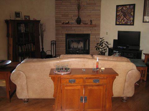 Photo of 3496 S Moore Cir, Flagstaff, AZ 86005