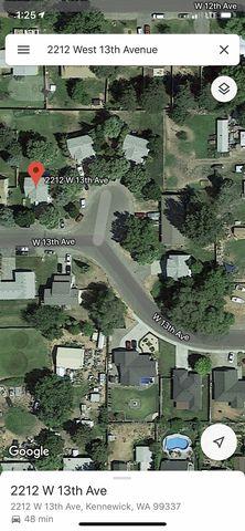Photo of 2212 W 13th Ave, Kennewick, WA 99337